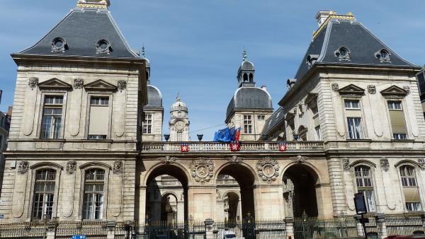 La Mairie de Lyon présente aux entreprises sa politique d'achats responsables