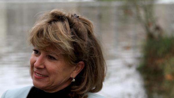 Maria Pelletier, brefeco.com