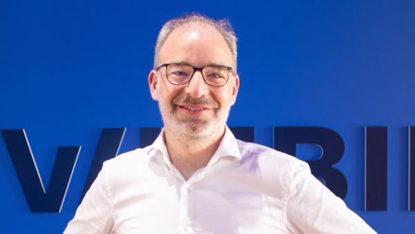 Martin Coriat, brefeco.com
