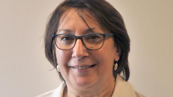 Martine Pinville, brefeco.com