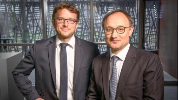 Theranexus prépare son introduction sur Euronext Growth à Paris