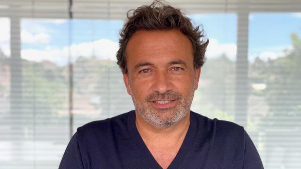 Michel Vieira, brefeco.com