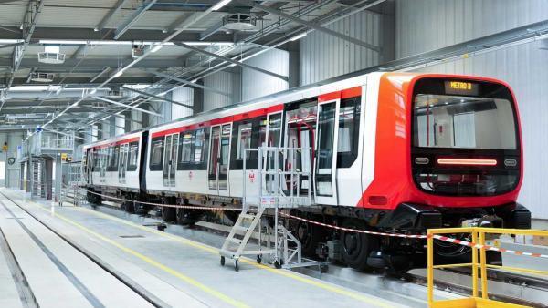 rame nouvelle génération Alstom, brefeco.com
