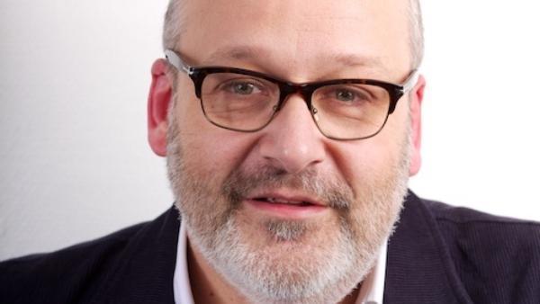 Michel Morvan, brefeco.com