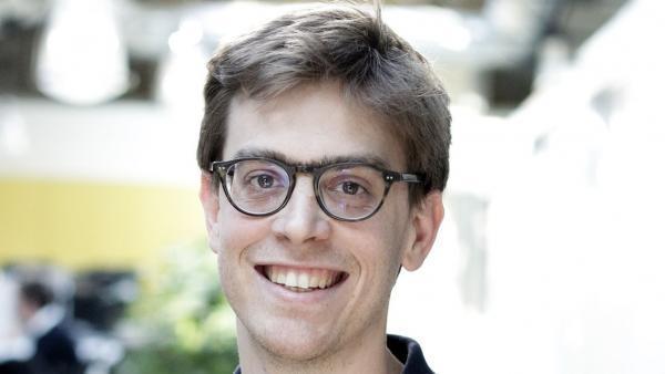 Michel Galibert, brefeco.com