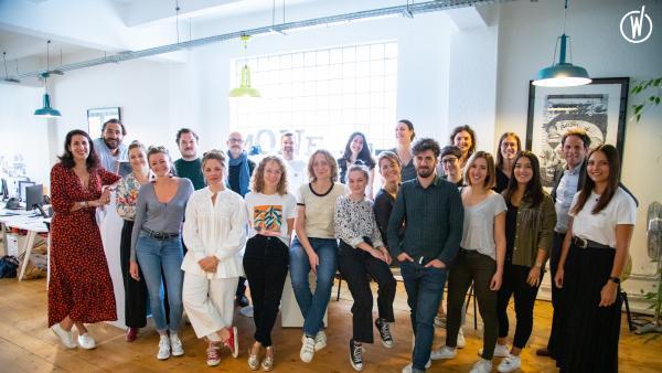 Monet + Associés -bref eco