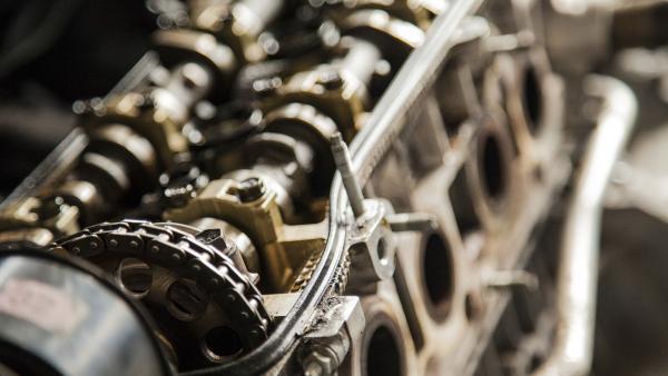 Relance: Deux lauréats régionaux du fonds de modernisation automobile et aéronautique