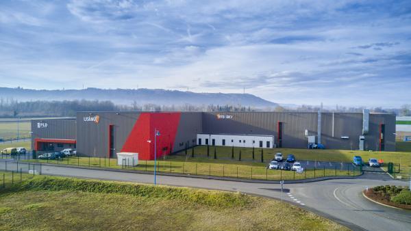 MTB site du Rondeau