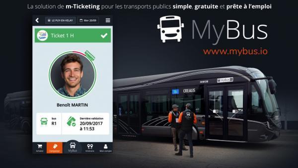 site web mybus, brefeco.com
