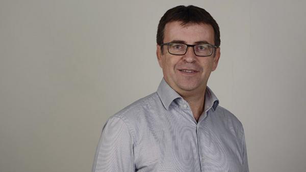 Marc Roller, brefeco.com
