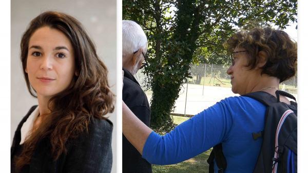 Saga Rebond #5 - Léna Geitner (Ronalpia) et Nadia Guignier (L'Aire Aérée): «La crise a généré une vague de bénévolat sans précédent»