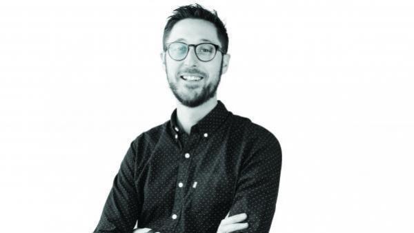 Nicolas Pfennig a créé Azergo en 2007 à sa sortie de l'Idrac.
