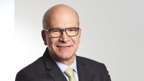 Nicolas Pitance, Directeur de la Région Auvergne-Rhône-Alpes chez Jaguar Network
