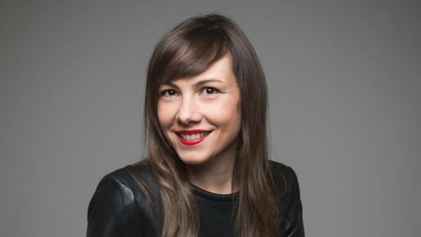 Julie Huguet Coworkees - bref eco