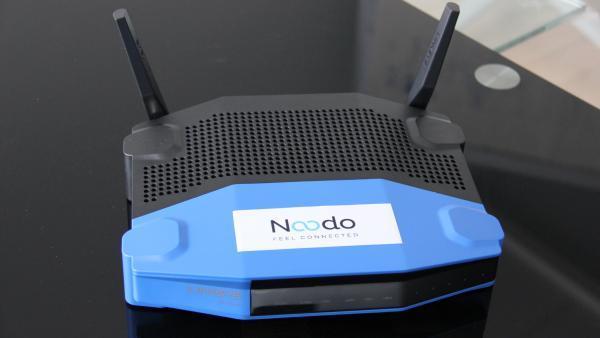 hotspot Noodo, brefeco.com