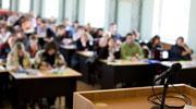 Le Groupe Novances s'engage avec l'IAE Lyon pour la formation des futurs experts-comptables