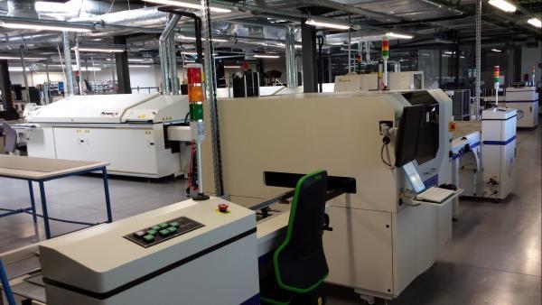 usine Obiou, brefeco.com