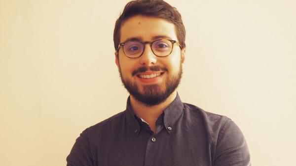 Arnaud Martin, brefeco.com