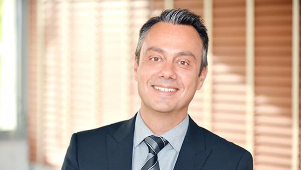 Olivier Salaun