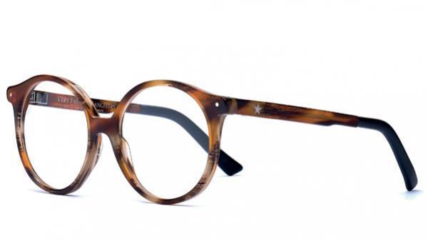 lunettes Optisun, brefeco.com
