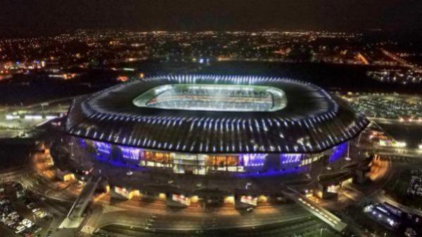 Le Groupama Stadium sera de nouveau mis à contribution pour générer des bénéfices.