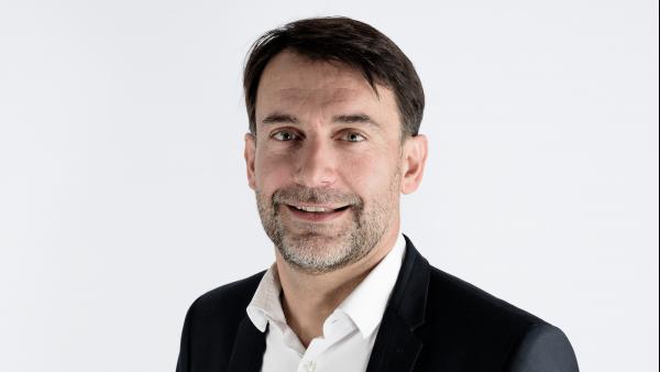 Jérôme Pauchard, brefeco.com