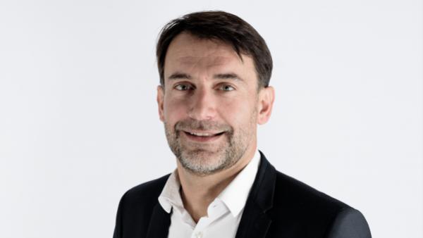 Jérôme Pauchard - Batisafe - bref eco