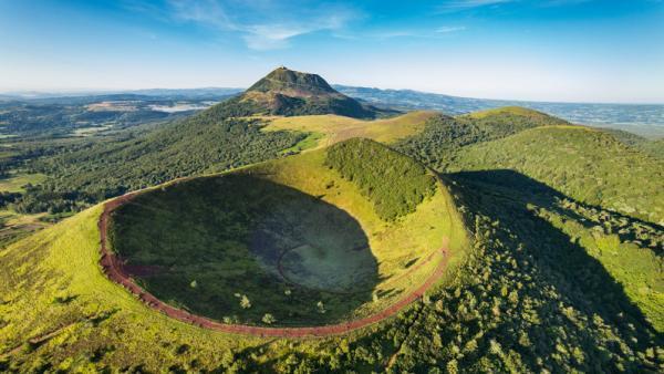 Le tourisme bat des records en Auvergne