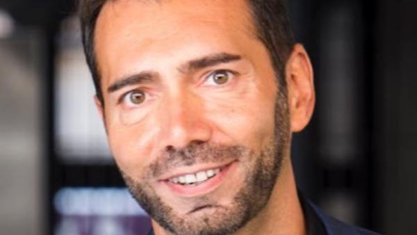 Louis Pelaez brefeco.com