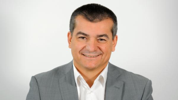 Philippe Lanoir est le président d'Ekium brefeco.com