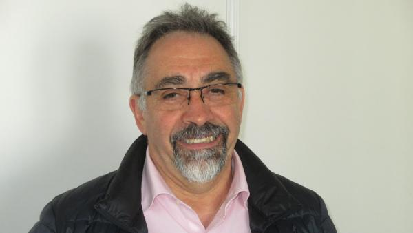 Jean-Luc Mussot, Pdg fondateur de Ad-Venta - bref eco