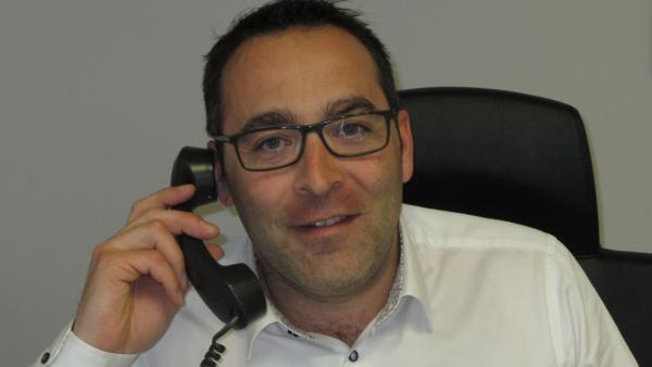 Philippe Deygas Alizon Industrie brefeco.com