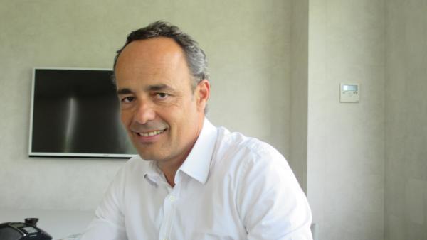 Pieric Brenier, brefeco.com