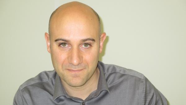 Christophe Medina, brefeco.com