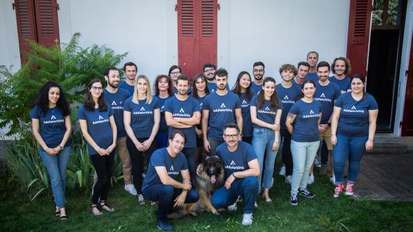 AddWorking va recruter une dizaine de collaborateurs d'ici fin 2021.