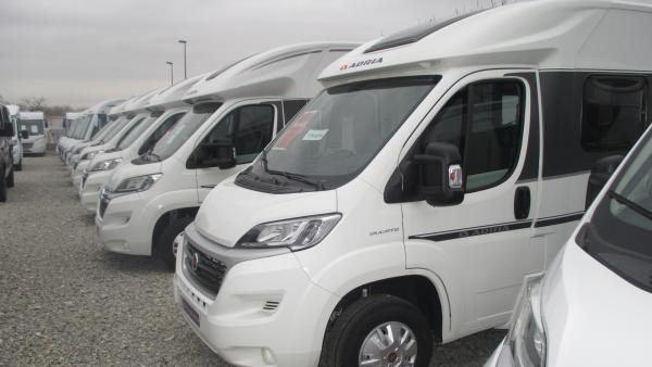 camping-cars Morin Loisir'Auto brefeco.com