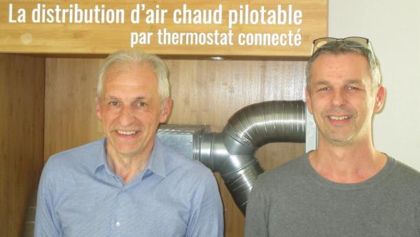 Michel Antherieu et Jean-Michel Oddon, brefeco.com