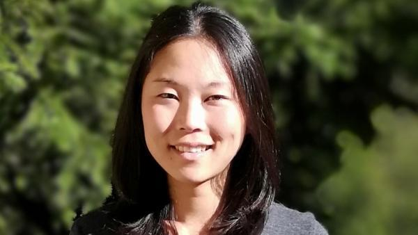 Kaline Osaki, brefeco.com