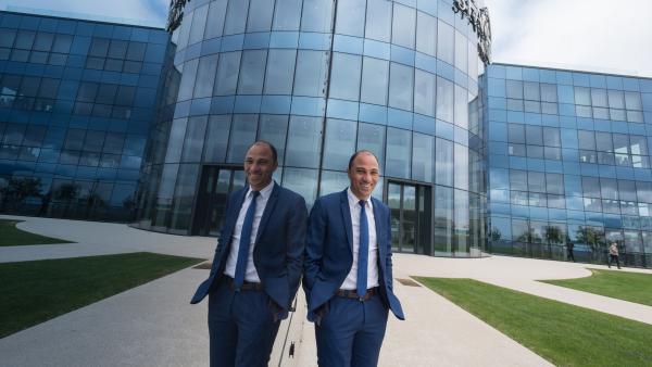 SFAM investit lourdement pour accueillir ses nouveaux collaborateurs