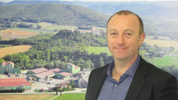 Didier Nury, brefeco.com