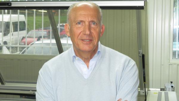 Philippe Joffard, brefeco.om
