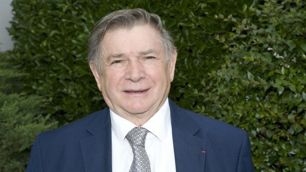 Pierre Martinet, brefeco.com