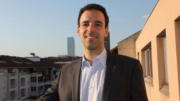 Pierre de Sousa, brefeco.com