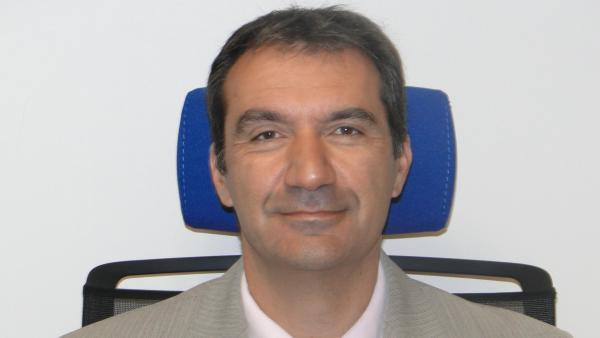 Pierre Joubert Sofimac Partners
