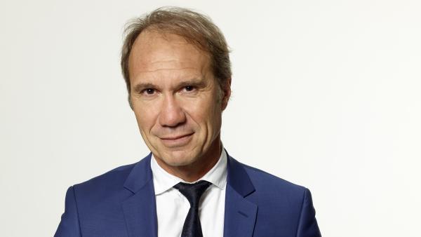 Pierre Manchini, brefeco.com
