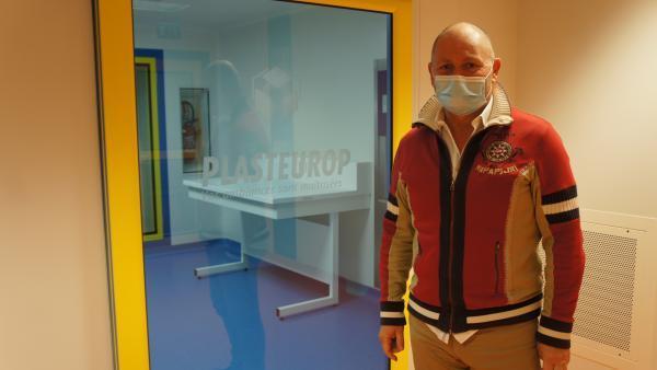 Philippe Calland, brefeco.com