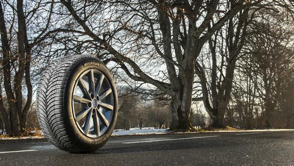 Pneus Michelin brefeco.com