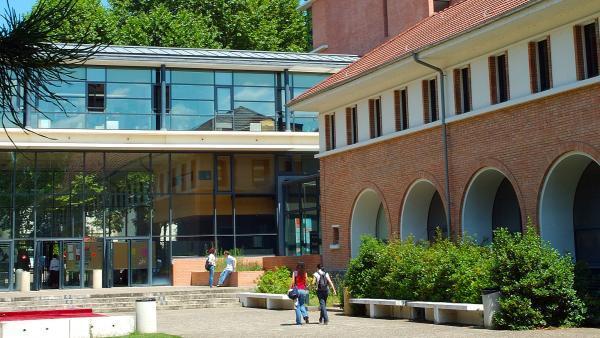 Vichy Communauté lance une expérimentation Smart City