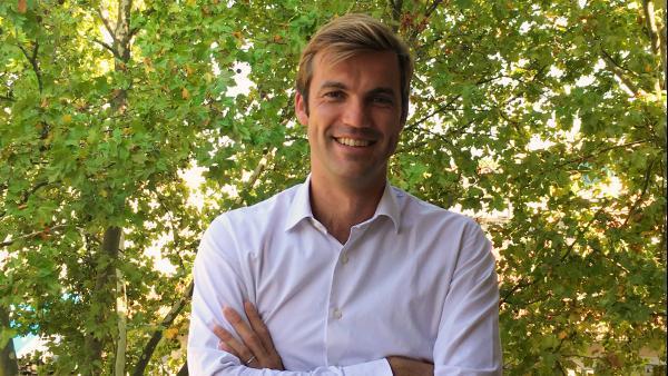 Baptiste Cotte, brefeco.com