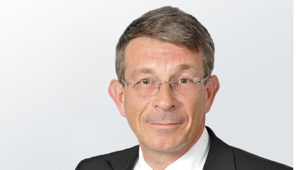 L'éditeur de logiciels Esker créé par Jean-Michel Bérard arrive à la 14e place du palmarès Great Place to Work - bref eco